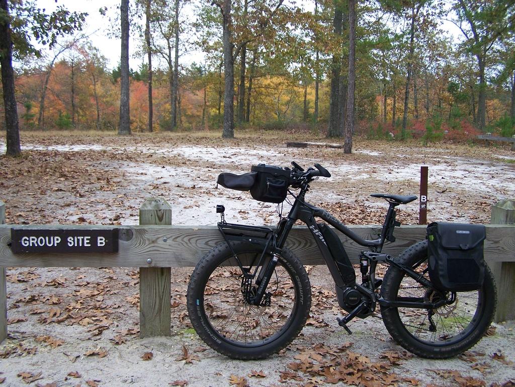 Fat Biking and health-100_4422.jpg