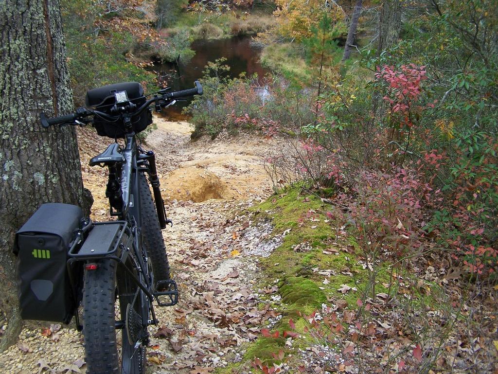 Fat Biking and health-100_4423.jpg