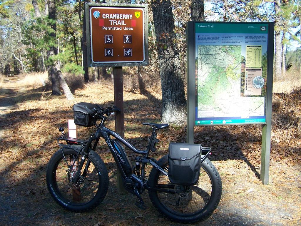 Fat Biking and health-100_4427.jpg