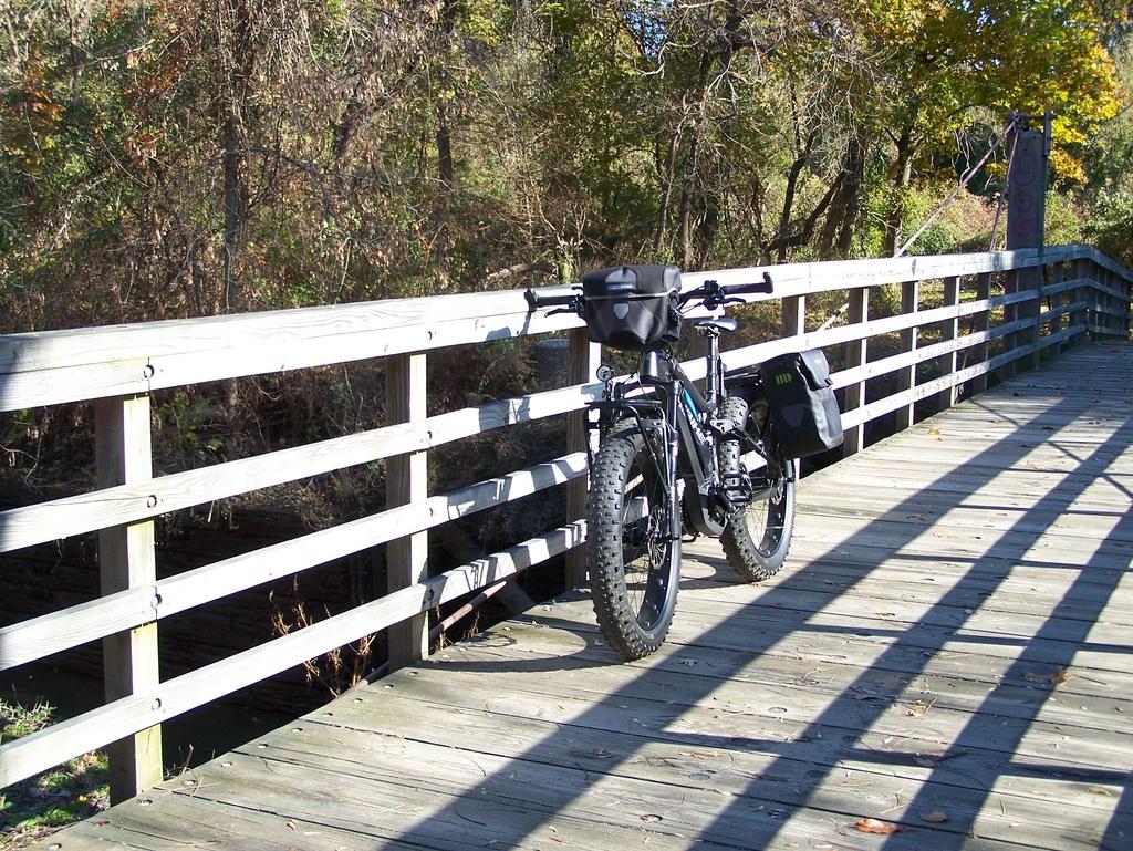 Fat Biking and health-100_4443.jpg