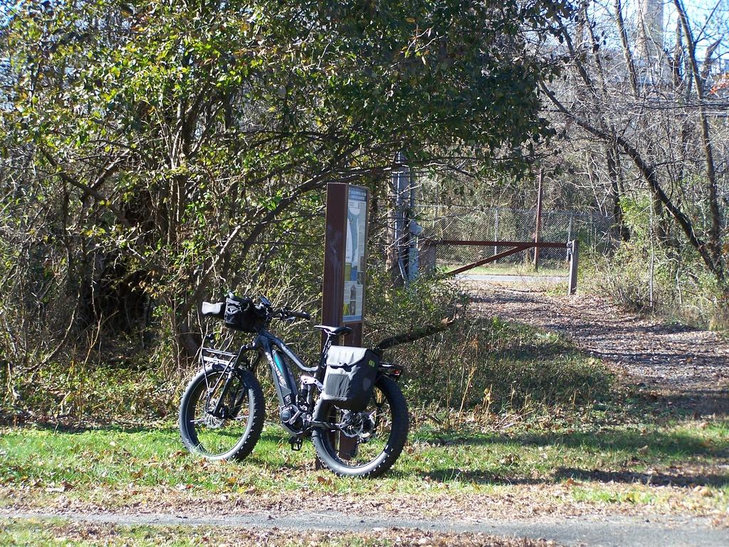 Fat Biking and health-100_4447.jpg