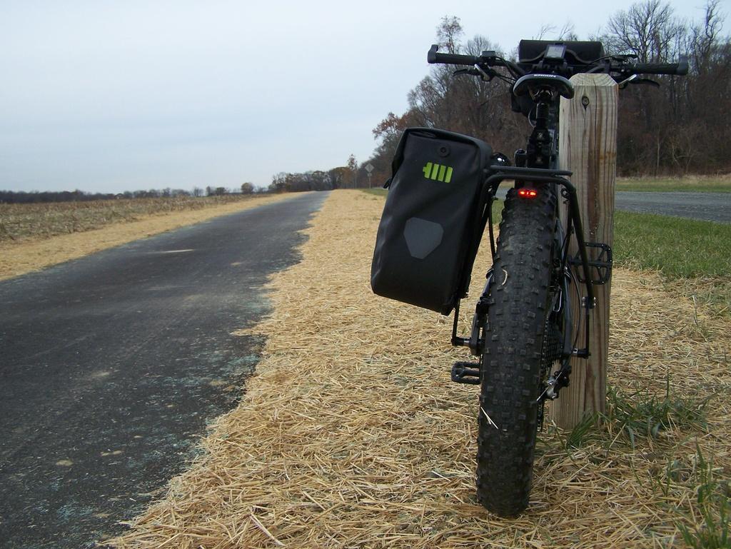 Fat Biking and health-100_4455.jpg