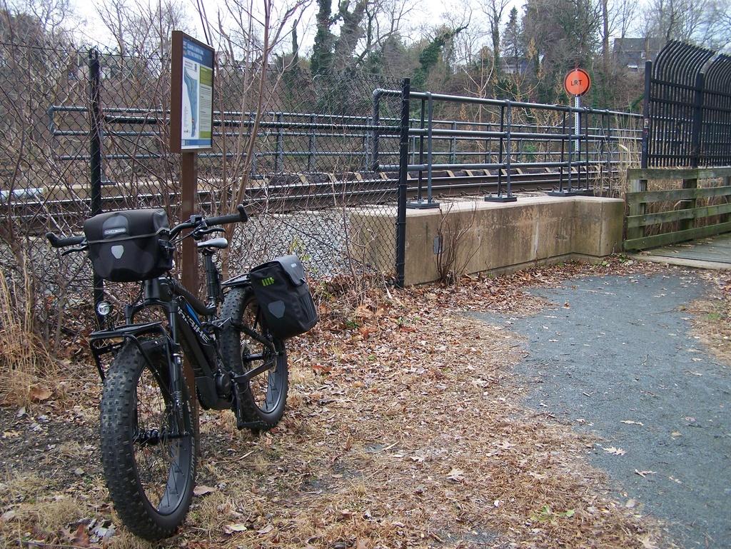 Fat Biking and health-100_4475.jpg