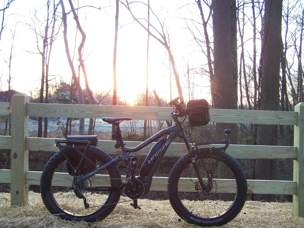 Fat Biking and health-100_4508.jpg