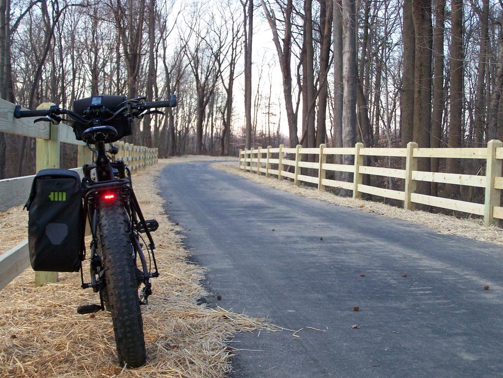 Fat Biking and health-100_4509.jpg