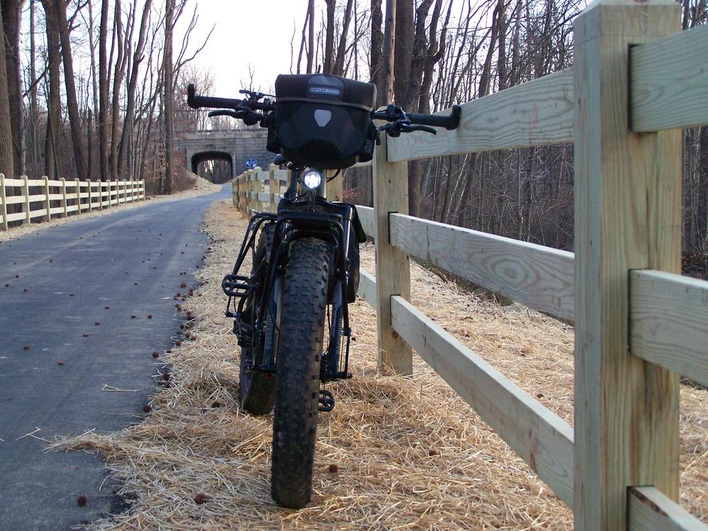 Fat Biking and health-100_4510.jpg