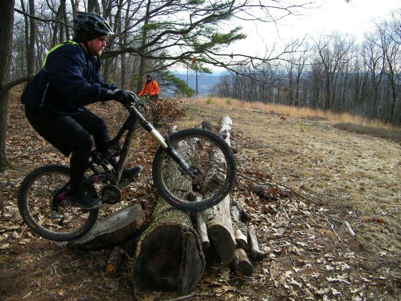 Playin On The Logs-100_4725.jpg