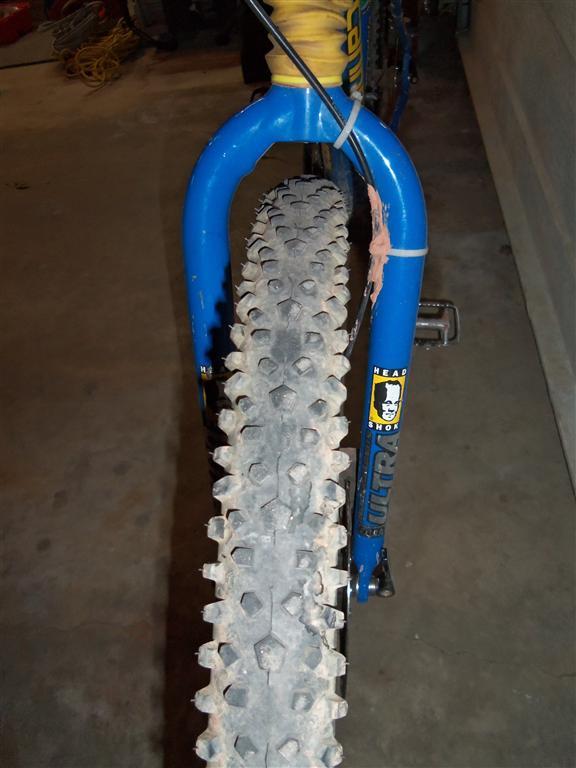 1999 or 2000 volvo cannondale mountain bike race team edition bike. whats it worth-100_4970-medium-.jpg
