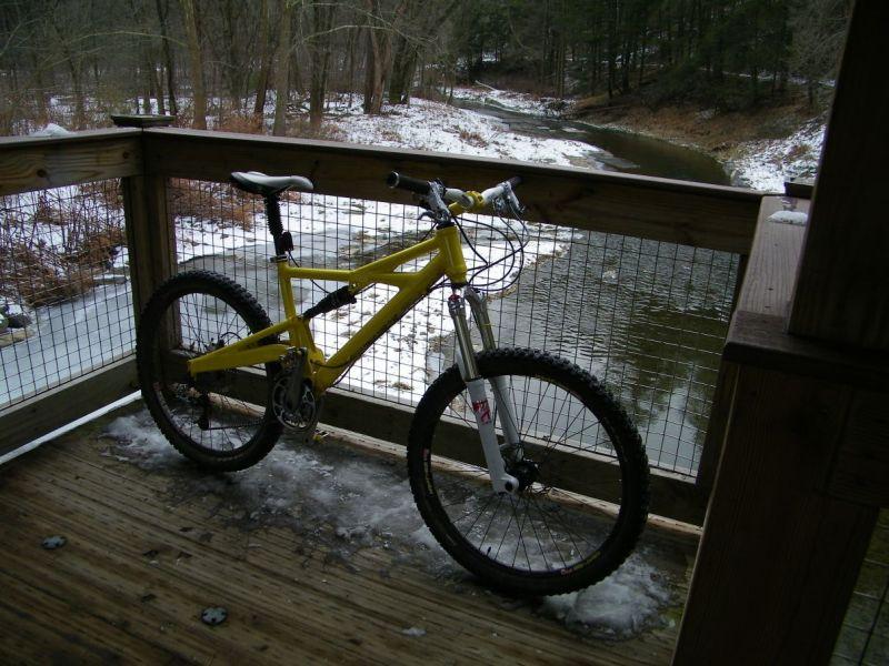 Brrrrrr....Cold Afternoon-100_5323.jpg