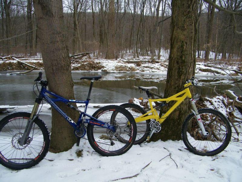 Brrrrrr....Cold Afternoon-100_5362.jpg