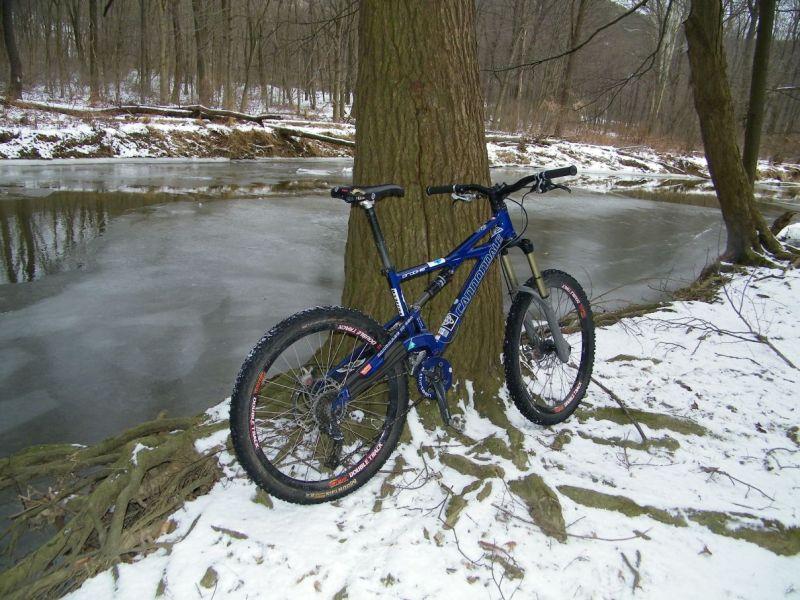 Brrrrrr....Cold Afternoon-100_5614.jpg