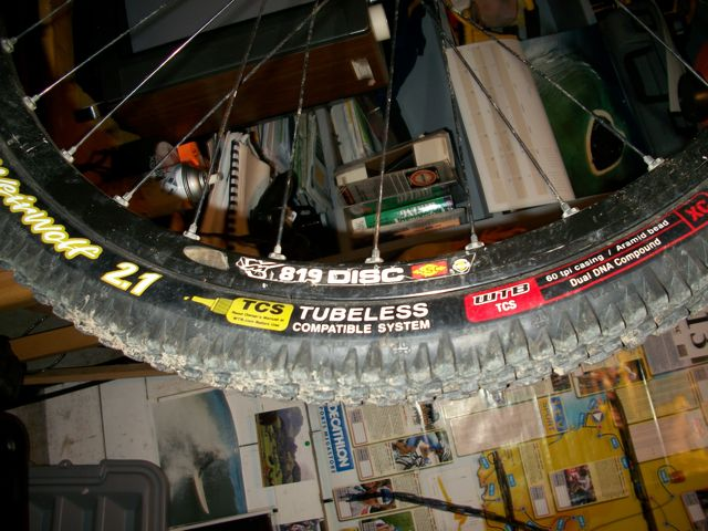 Photo Assignment: Best Tire for 2011!-100_5864.jpg