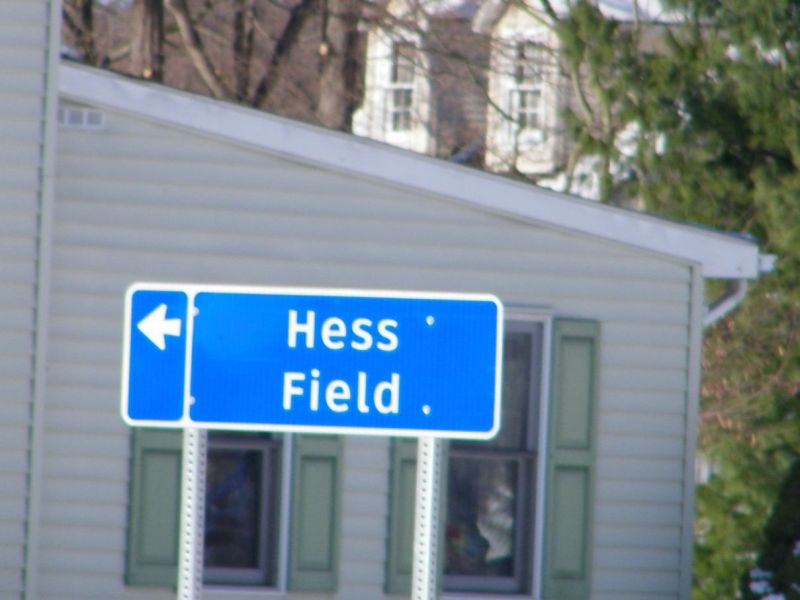 This Afternoon @ Hess-100_6473.jpg