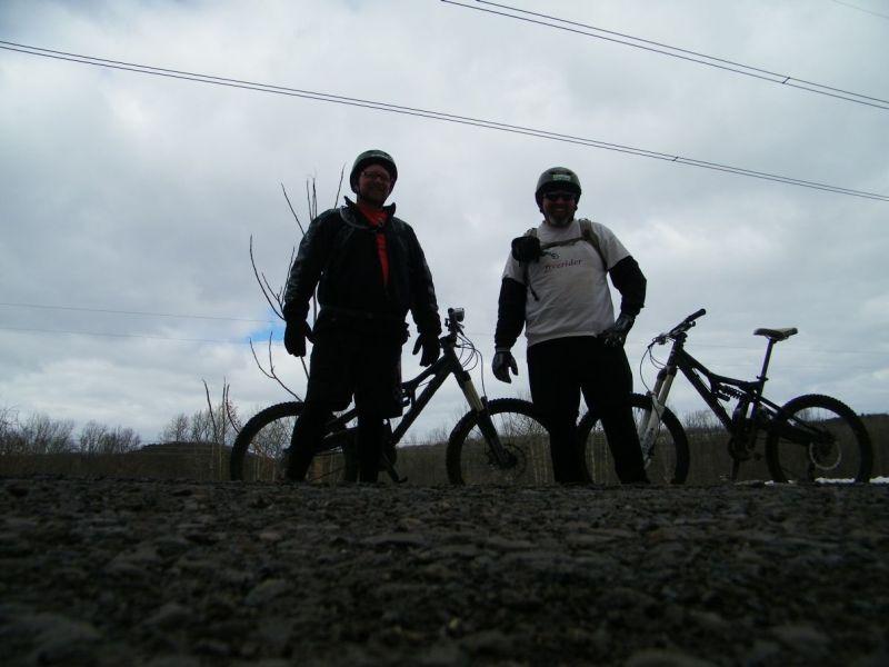 Muddy Mainville Monday-100_6515.jpg