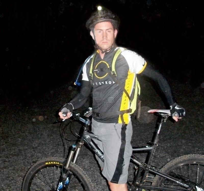 Lake Oroville Biking Buddie's-100_7363.jpg