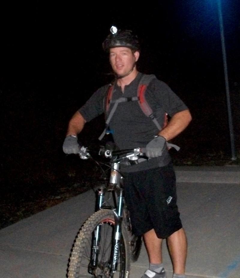 Lake Oroville Biking Buddie's-100_7365.jpg