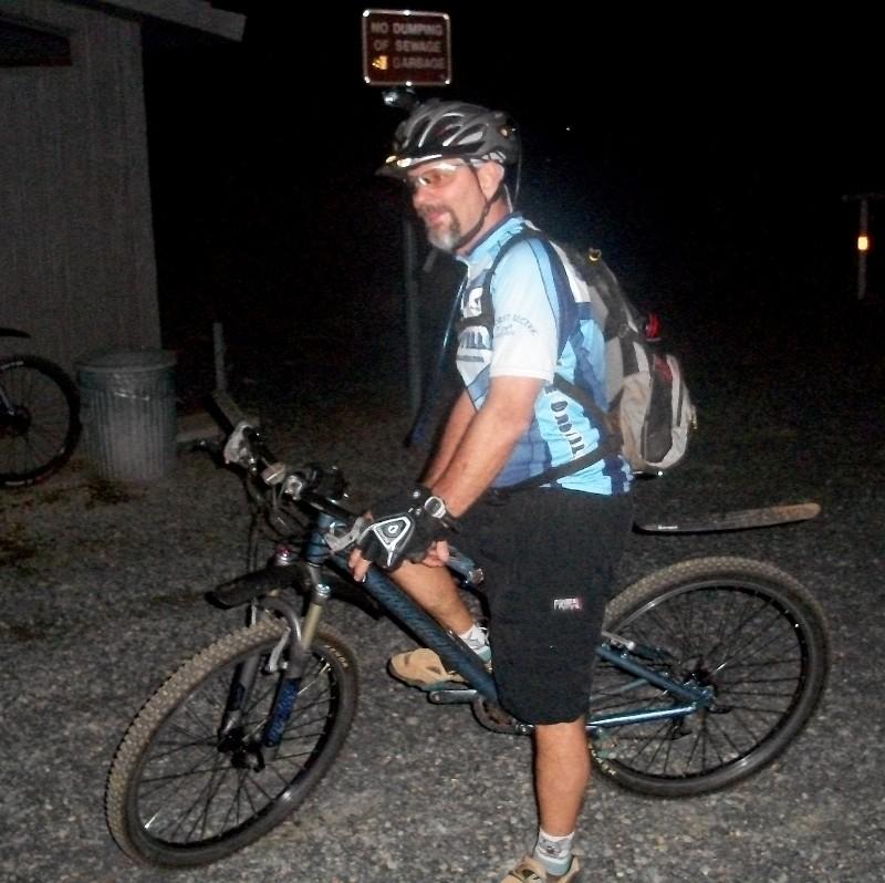 Lake Oroville Biking Buddie's-100_7366.jpg