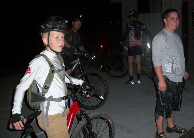 Lake Oroville Biking Buddie's-100_7370.jpg