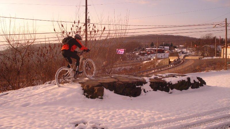First Tracks..Ski and Bike!!!-100_800x450.jpg