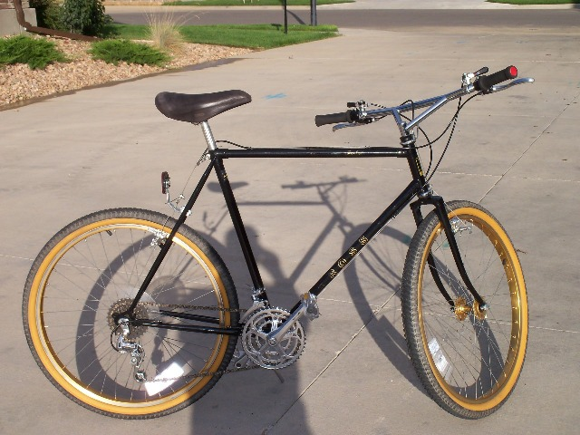 Late 1980's Ross Mt. Bike Models - differences-100_8152-.jpg