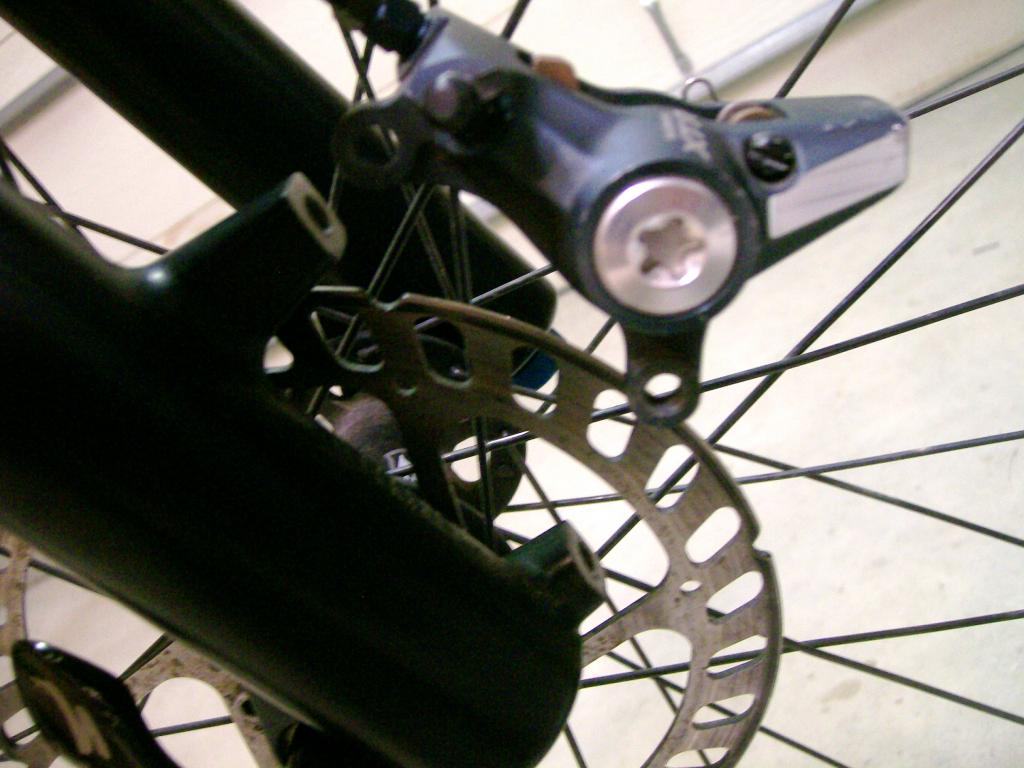 XTR 975 Brake Adapter help- IS caliper -> Manitou Fork POST mount-100_8626.jpg