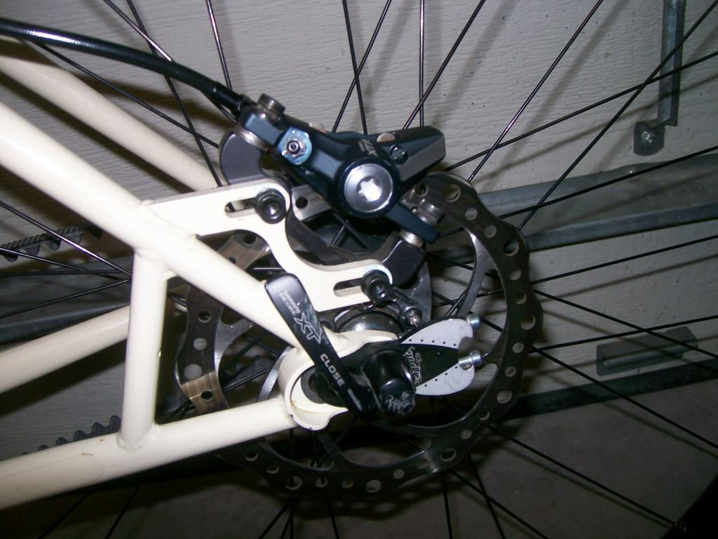 XTR 975 Brake Adapter help- IS caliper -> Manitou Fork POST mount-100_8668.jpg