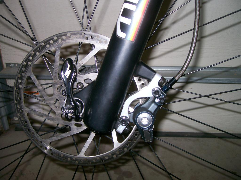 XTR 975 Brake Adapter help- IS caliper -> Manitou Fork POST mount-100_8670.jpg