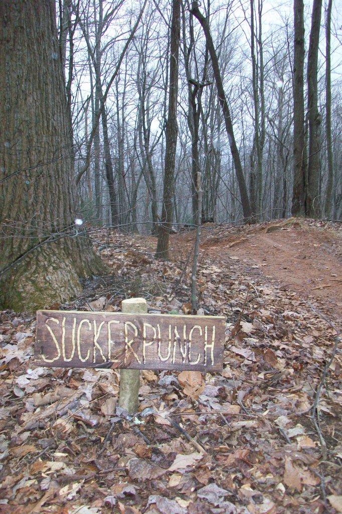 Bent Creek Trail Signage-100_8788%5B1%5D.jpg