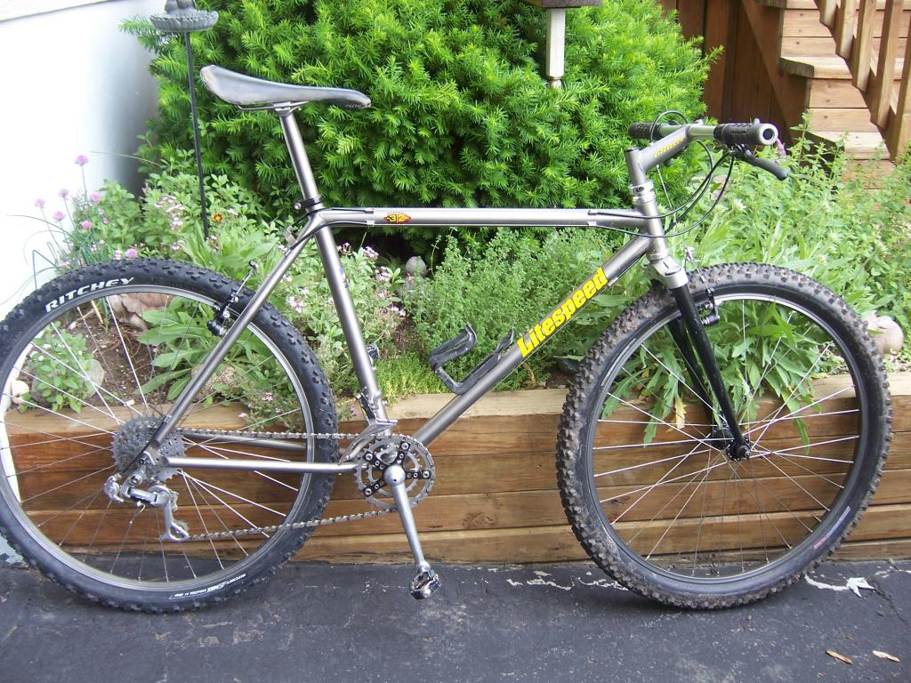 Show Us Your Litespeed/Merlin/Tomac-100_9226.jpg