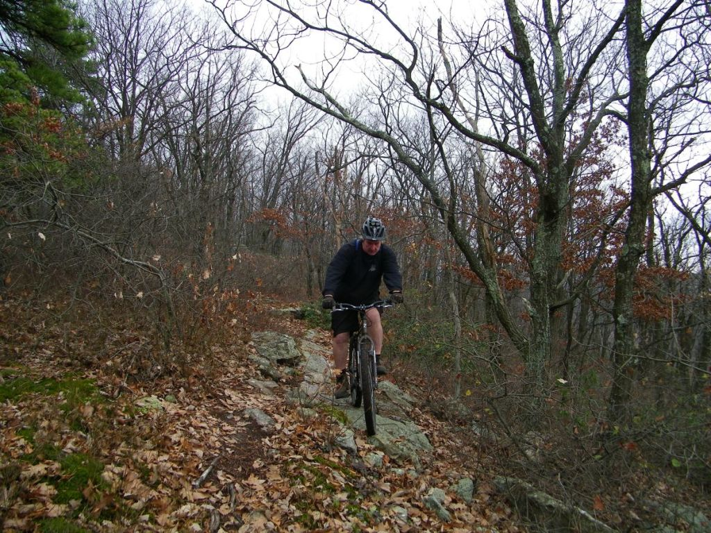 Nice Roaring Ride today - thanks gang-100b0120.jpg