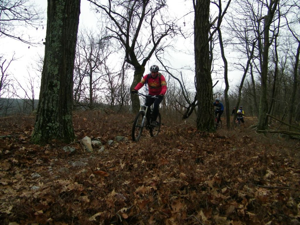 Nice Roaring Ride today - thanks gang-100b0130.jpg