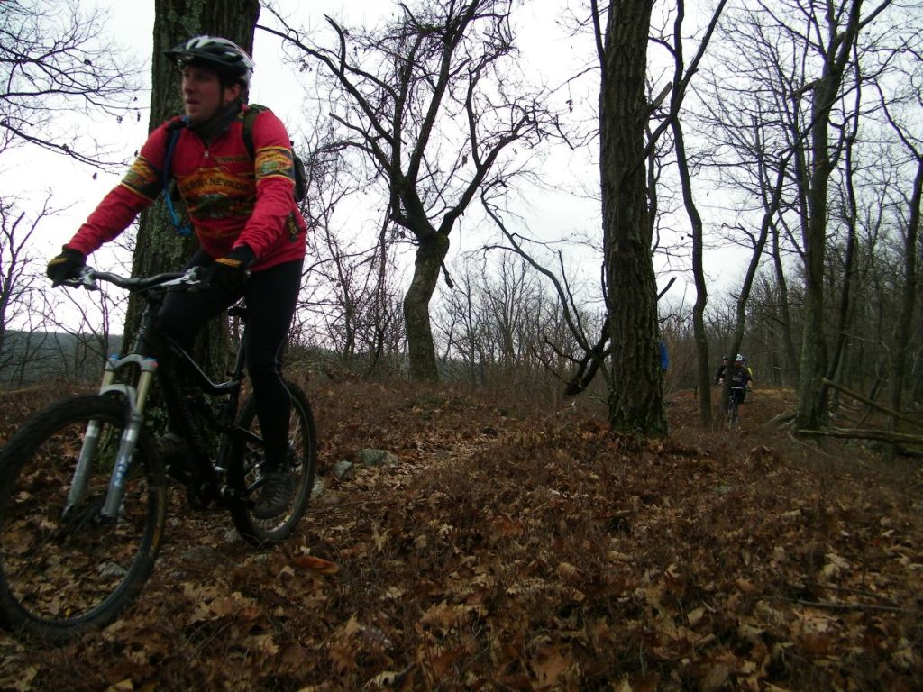 Nice Roaring Ride today - thanks gang-100b0131.jpg
