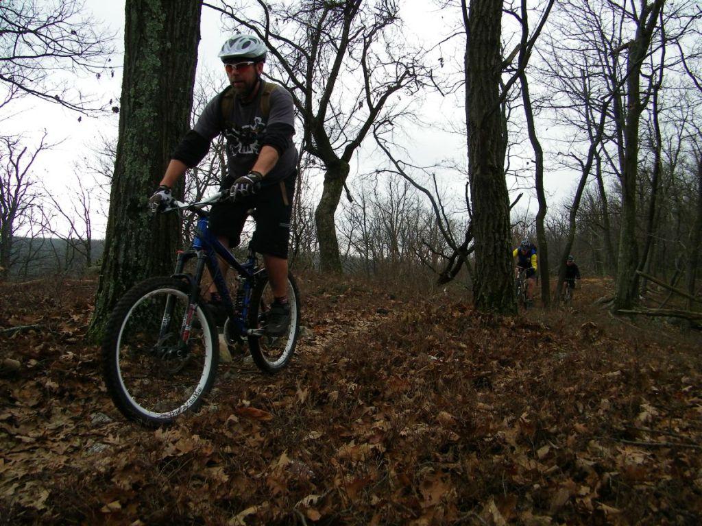 Nice Roaring Ride today - thanks gang-100b0141.jpg