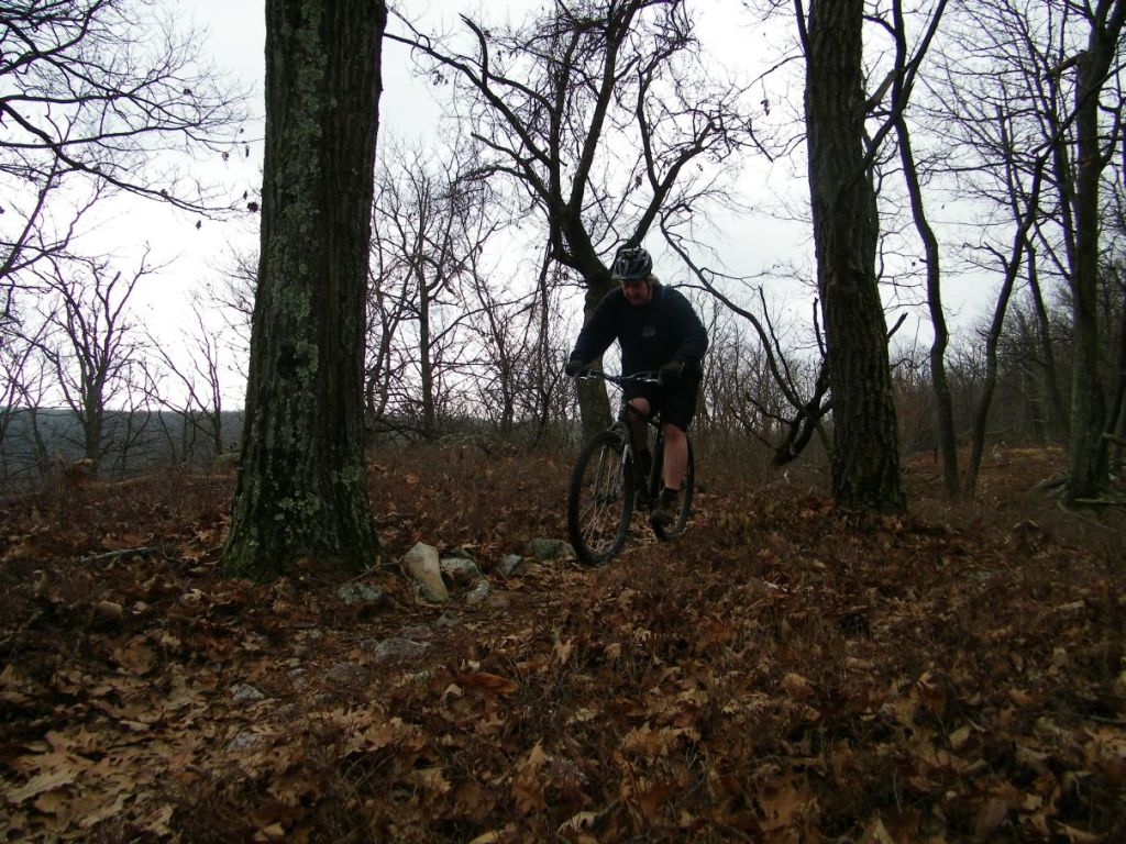 Nice Roaring Ride today - thanks gang-100b0150.jpg