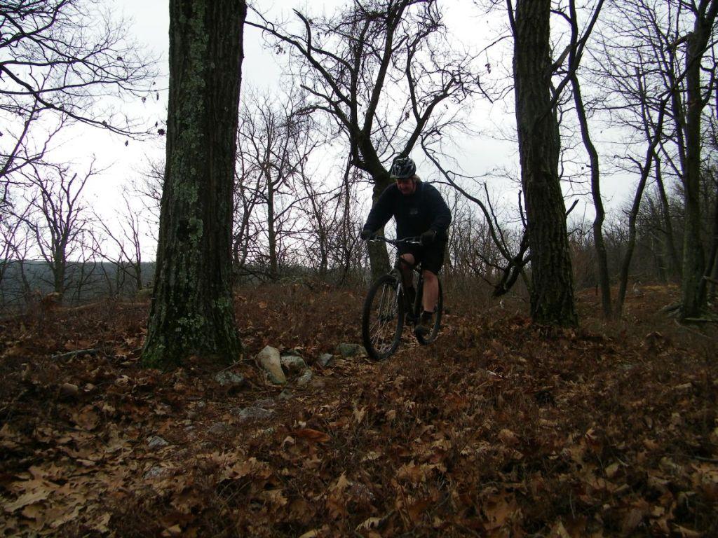 Nice Roaring Ride today - thanks gang-100b0150.jpg