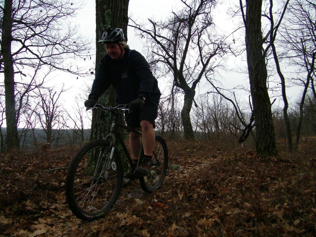Nice Roaring Ride today - thanks gang-100b0151.jpg