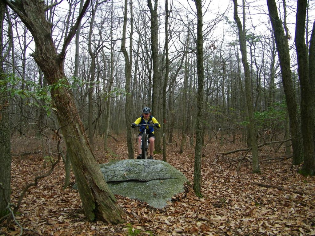 Nice Roaring Ride today - thanks gang-100b0170.jpg