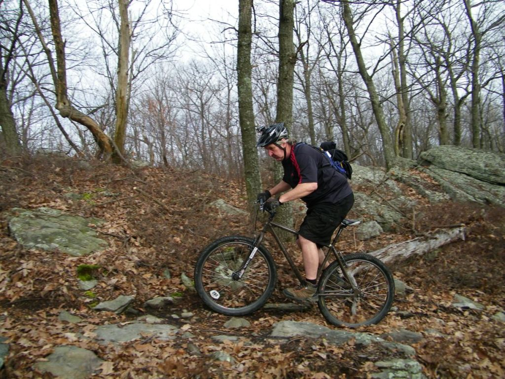 Nice Roaring Ride today - thanks gang-100b0242.jpg