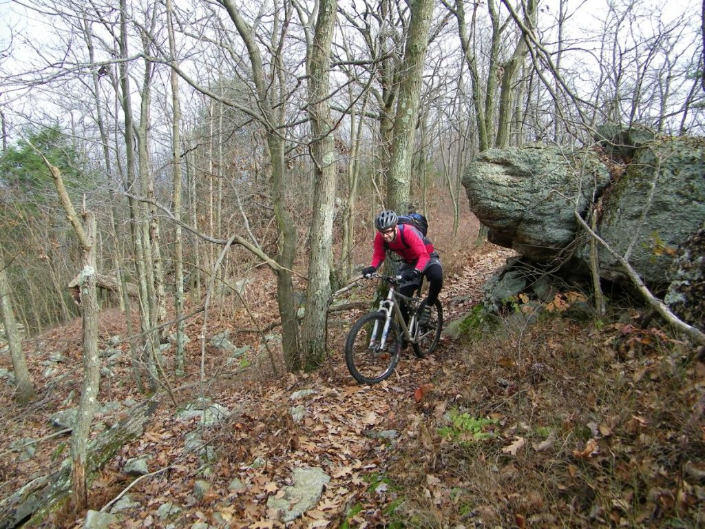 Nice Roaring Ride today - thanks gang-100b0250.jpg