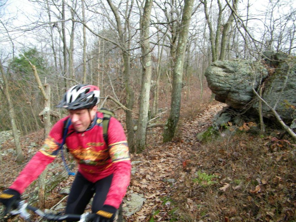 Nice Roaring Ride today - thanks gang-100b0260.jpg