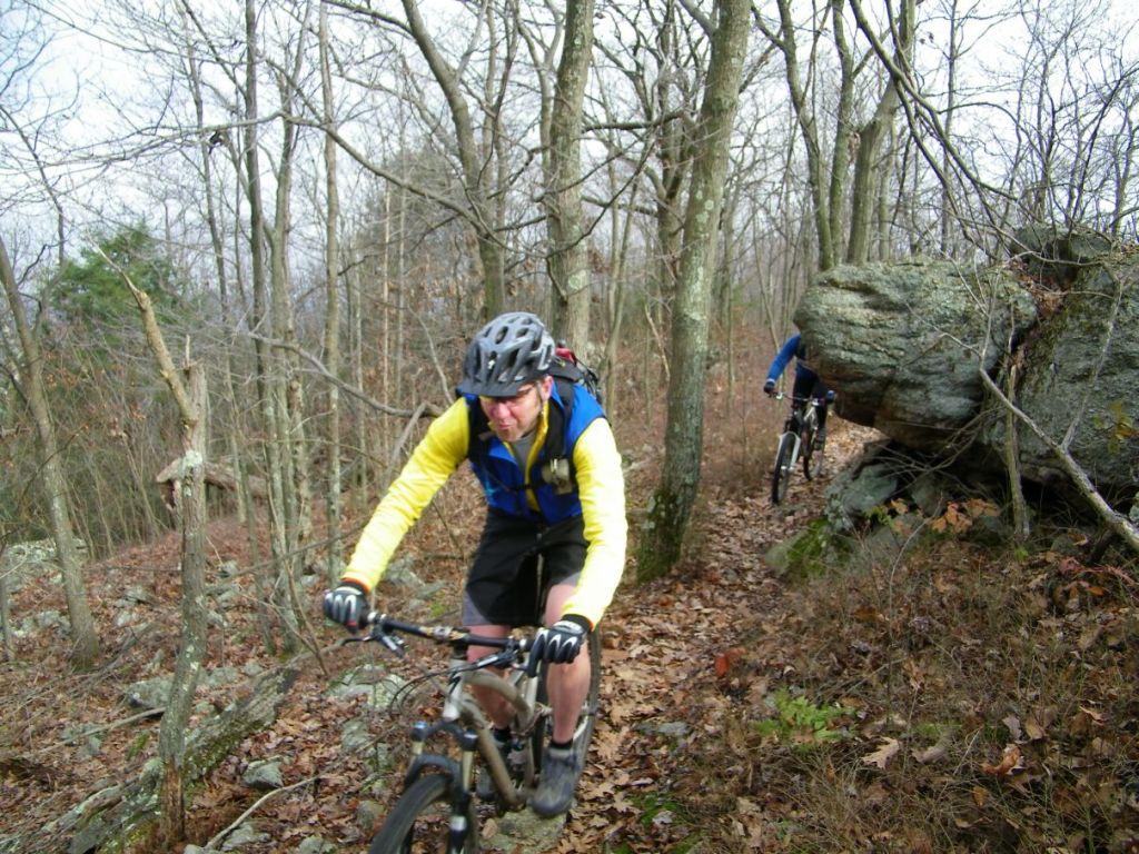 Nice Roaring Ride today - thanks gang-100b0270.jpg