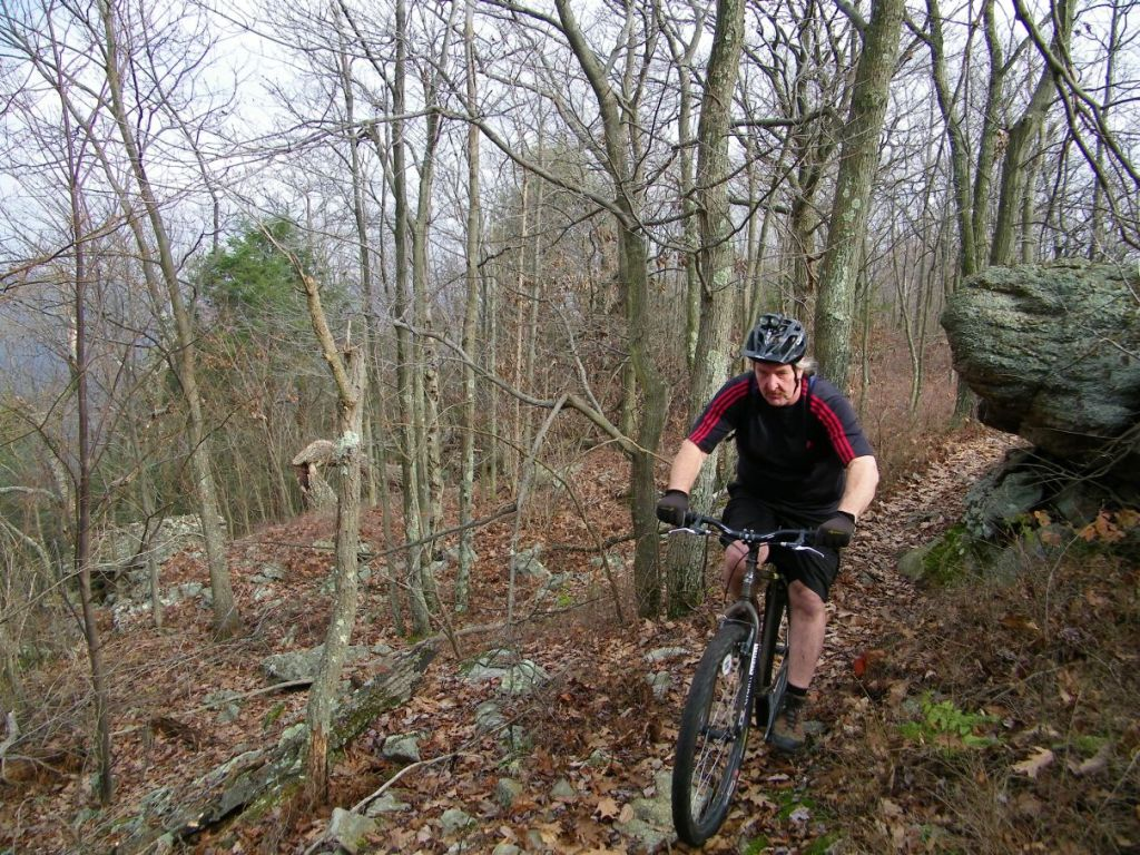 Nice Roaring Ride today - thanks gang-100b0290.jpg
