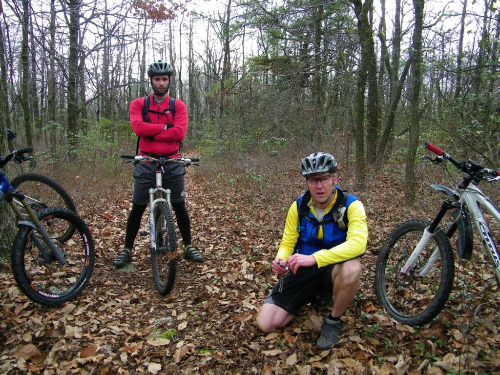 Nice Roaring Ride today - thanks gang-100b0302.jpg