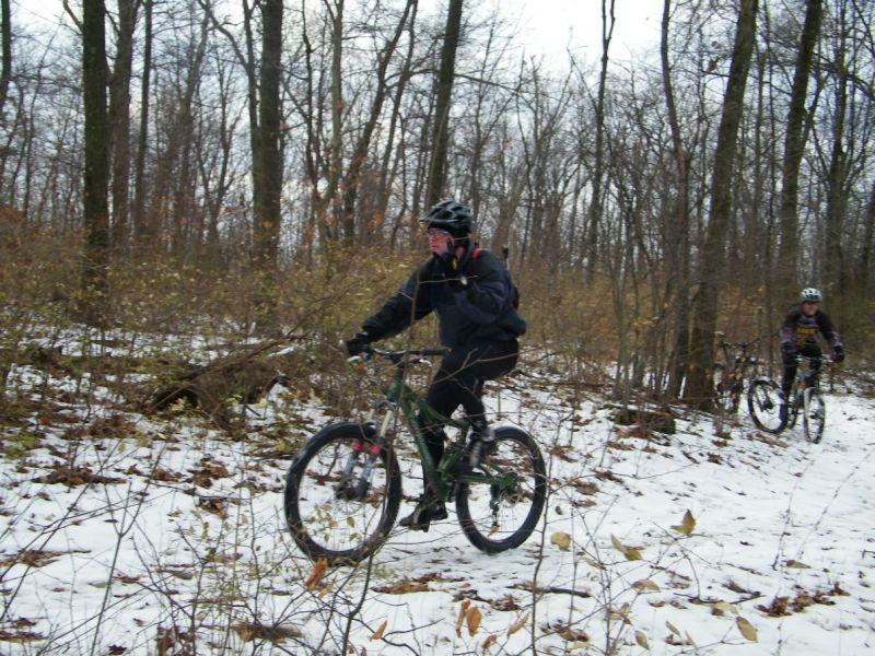 Bear's First Geisinger Ride-100b0730.jpg