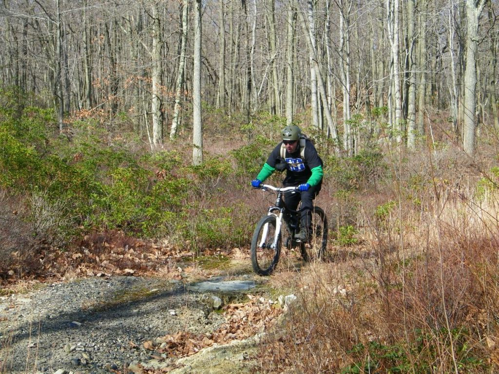 Pixels From Today's Ride..............-100b0750.jpg