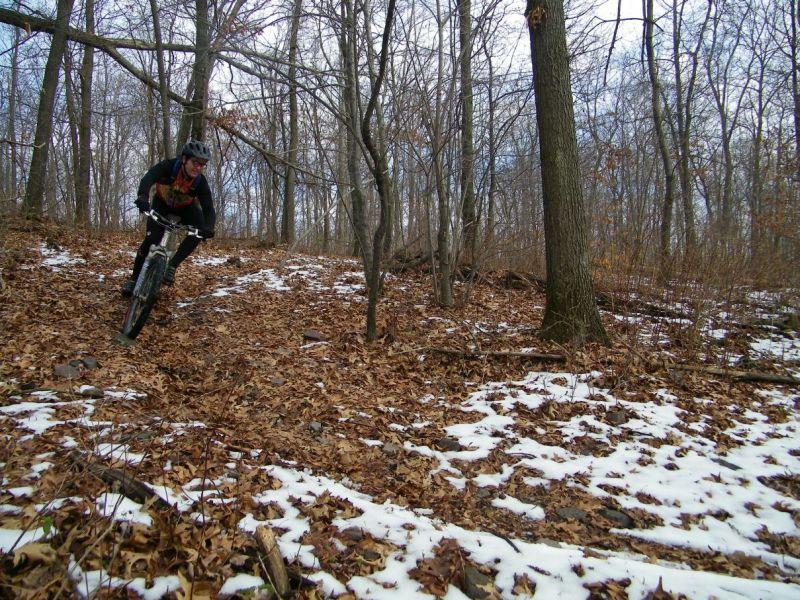 Bear's First Geisinger Ride-100b0910.jpg