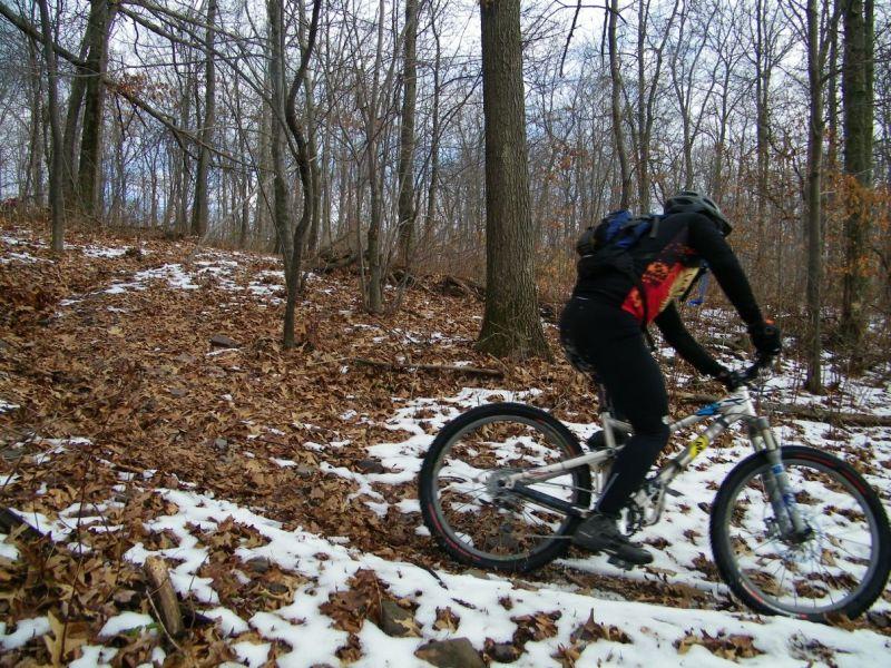 Bear's First Geisinger Ride-100b0911.jpg