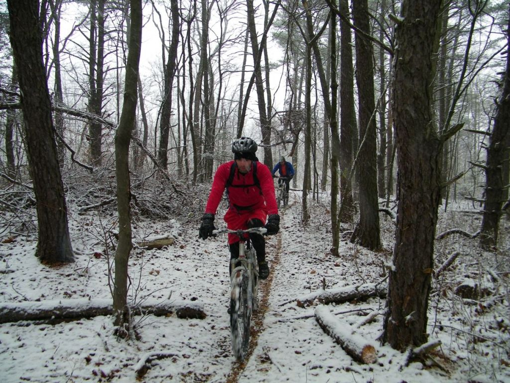 First Snow Ride........-100b1260.jpg