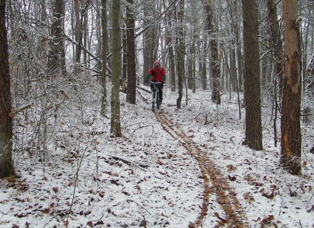 First Snow Ride........-100b1291cr.jpg