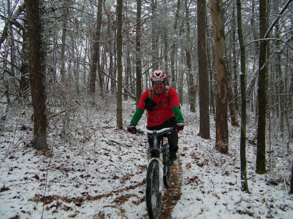 First Snow Ride........-100b1301.jpg